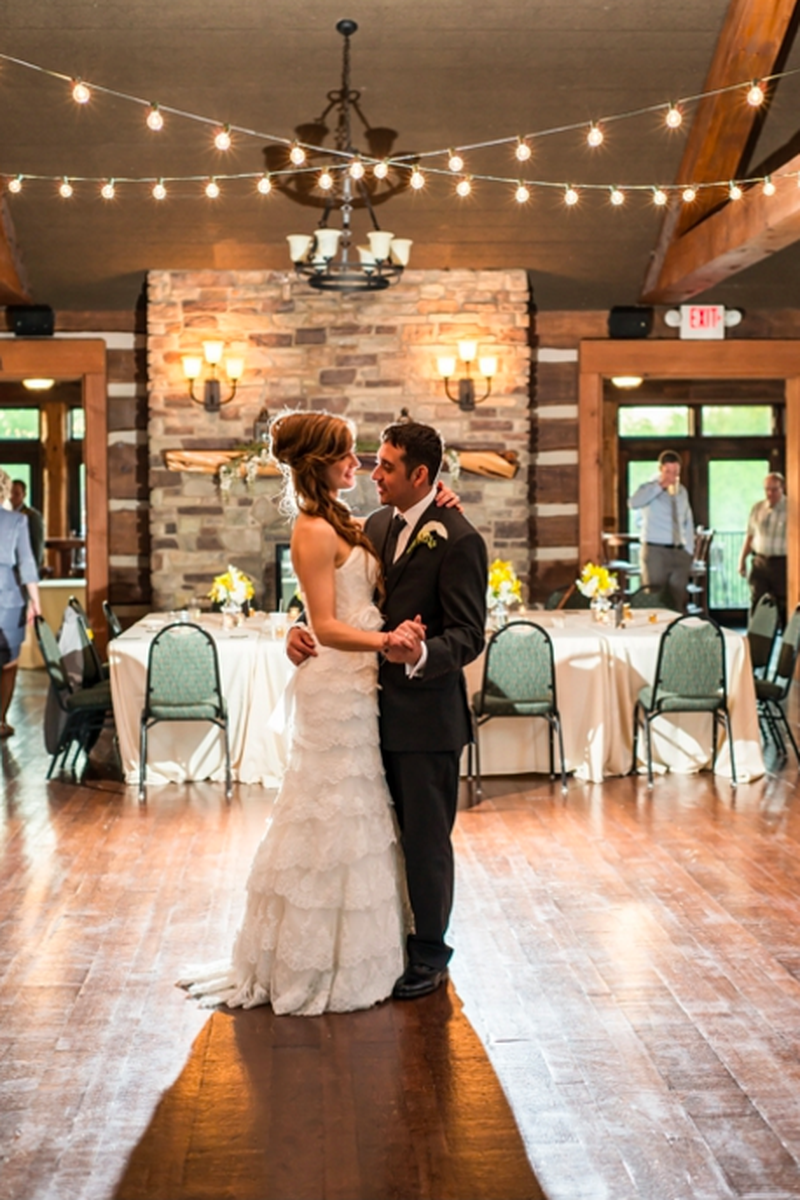 The Duck Blind At Olde 41 Weddings | Get Prices For Wedding Venues