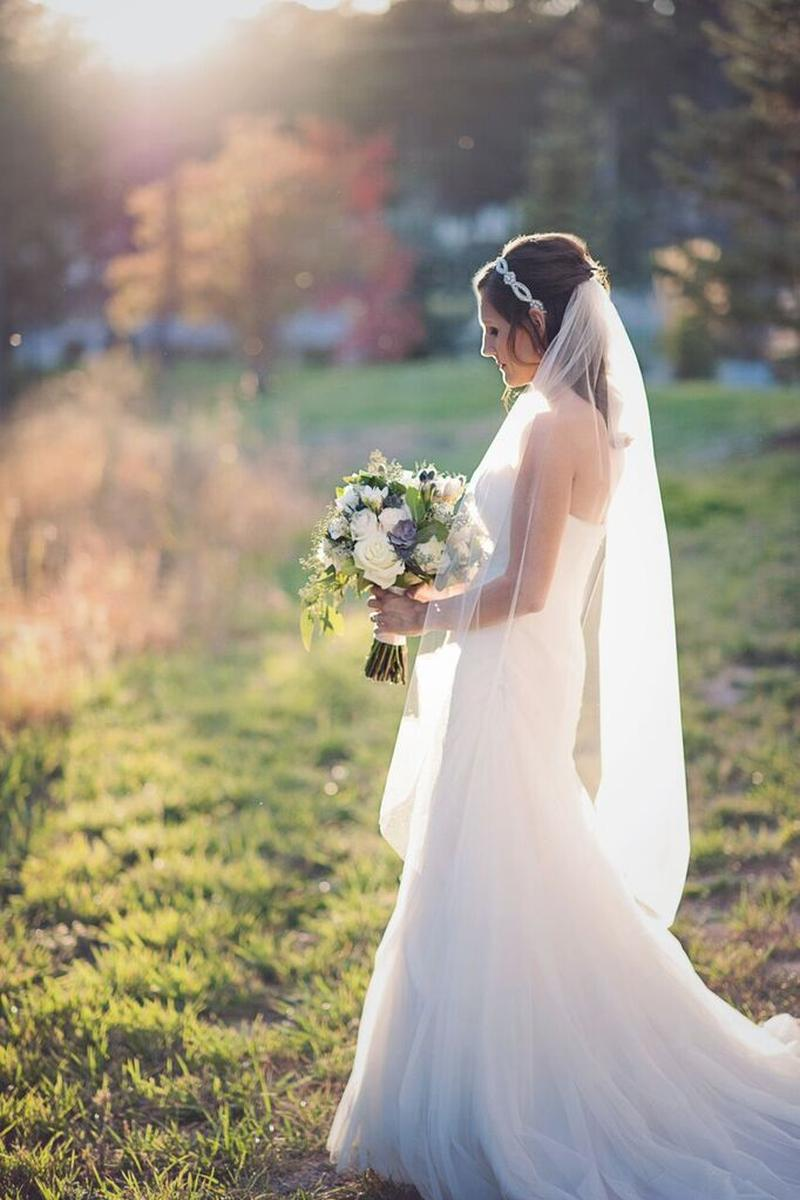 Wedgewood Black Forest Weddings | Get Prices for Colorado ...
