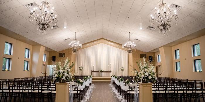 Wedgewood Weddings Black Forest Weddings Get Prices
