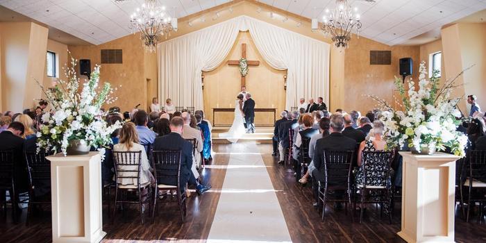 Wedgewood Weddings | Black Forest Weddings | Get Prices ...