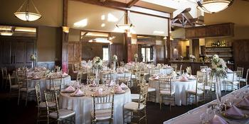 Staley Farms Golf Club weddings in Kansas City MO