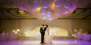 Renaissance Esmeralda Resort & Spa weddings in Indian Wells (Palm Springs Area) CA