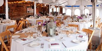 Rainbow Ranch Lodge weddings in Gallatin Gateway MT