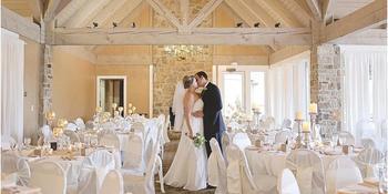 Deer Creek Golf Club Weddings In Overland Park Ks