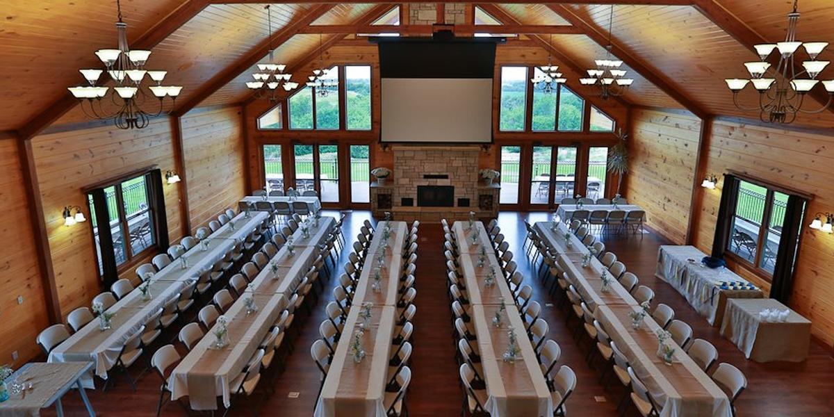 Wichita Ks Outdoor Wedding Venues Tbrb Info