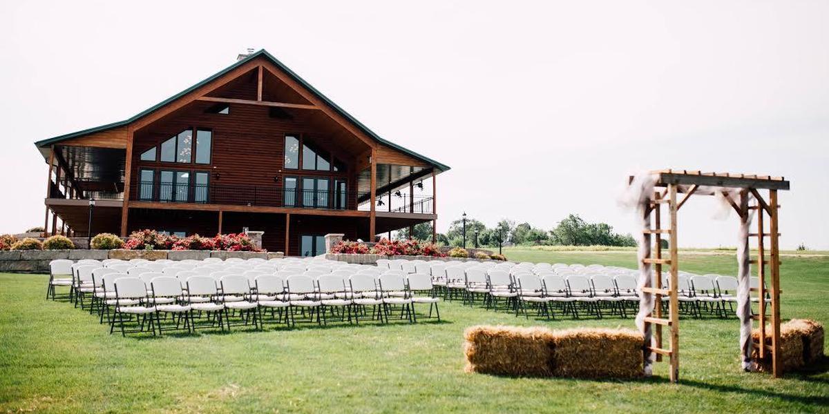 barn wedding venues near wichita ks mini bridal