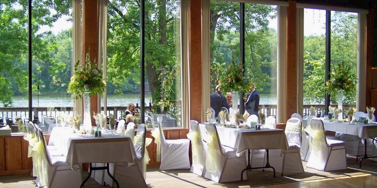 wedding venues in eau claire wi mini bridal