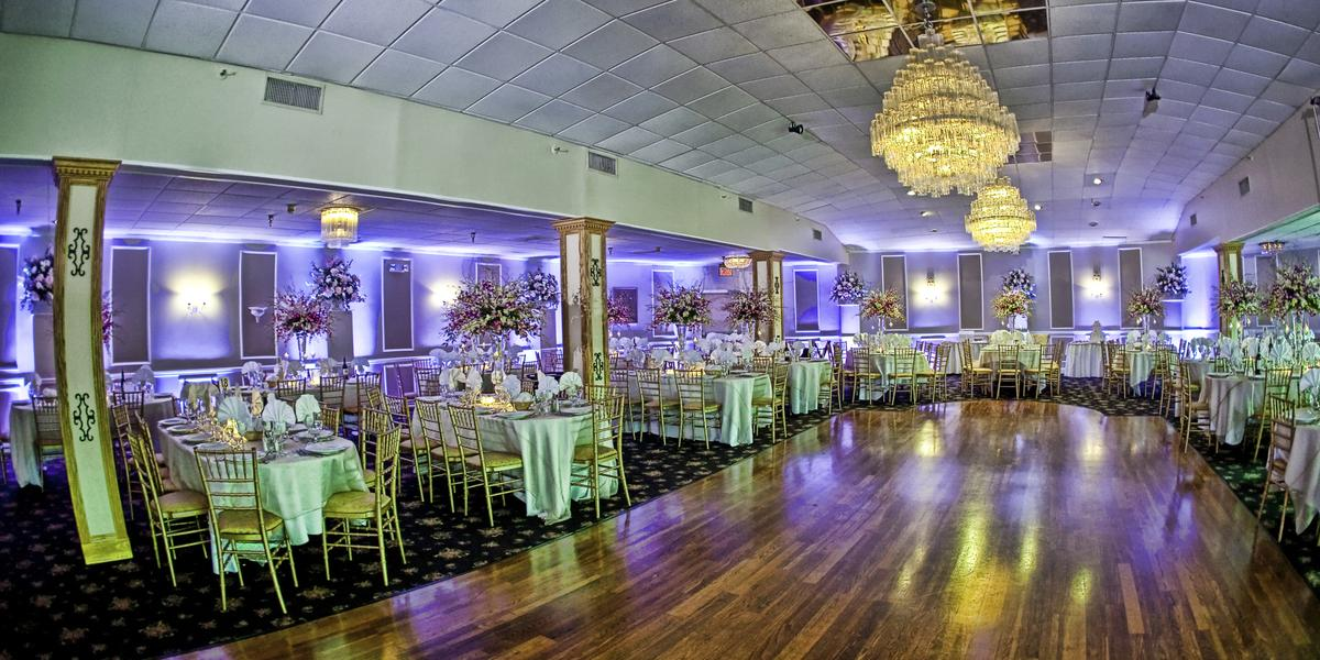 Ceola Manor Weddings Get S For Wedding Venues In Ny Venue Westchester