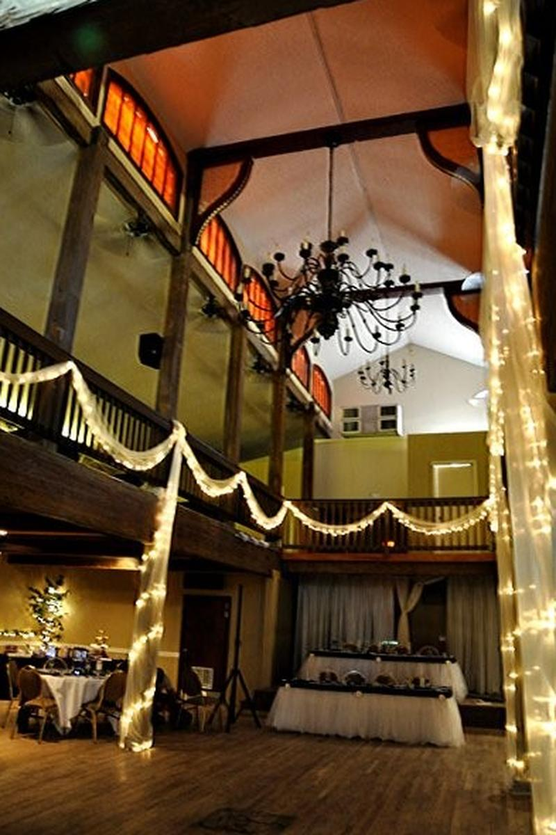 Olde Mill Emporium Reception Facility Weddings Get Prices For Wedding Venues In Mo
