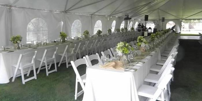 Uley s cabin and ice bar weddings get prices for wedding for Uley s cabin crested butte wedding