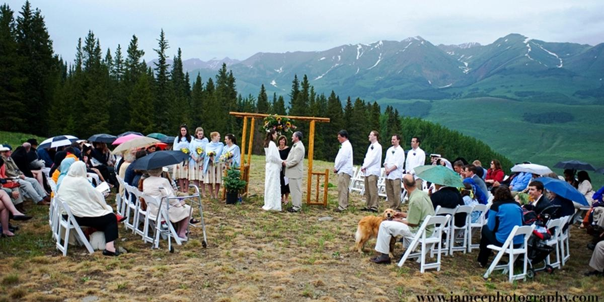 Crested E Weddings Wedding Ideas 2018