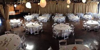 28 Event Space weddings in Kansas City MO