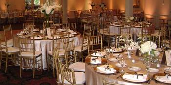 Loch Lloyd Country Club weddings in Village of Loch Lloyd MO