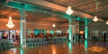 Allegro Ballroom Dancing and Events Venue weddings in Overland Park KS