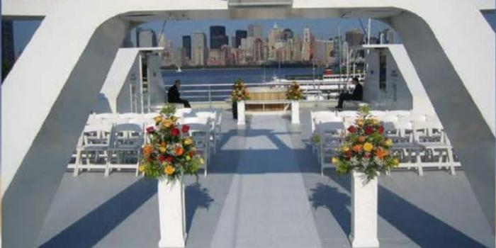 The Atlantis From Francesca S Touch Of Class Weddings Get Prices