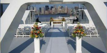 The Atlantis from Francesca's Touch of Class weddings in New York NY