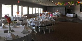 The Inn at Okoboji weddings in Okoboji IA