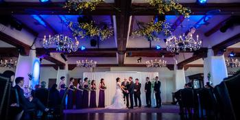 Petroleum Club weddings in Wichita KS