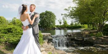 Wedgewood Weddings | North Shore weddings in Wadsworth IL