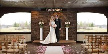 Wedgewood North Shore weddings in Wadsworth IL