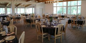 The Golf Course at Branch River weddings in Cato WI