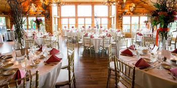 Milford Hills weddings in Johnson Creek WI