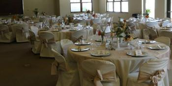 Waunakee Village Center weddings in Waunakee WI