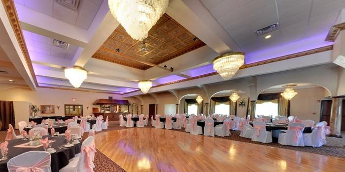 Georgina S Banquets Weddings Get Prices For Wedding