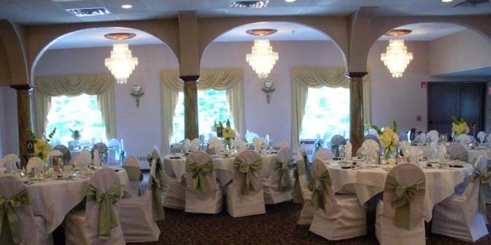 Georginas Banquets Weddings Get Prices For Wedding Venues In Ct