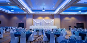 DoubleTree by Hilton West Fargo weddings in West Fargo ND