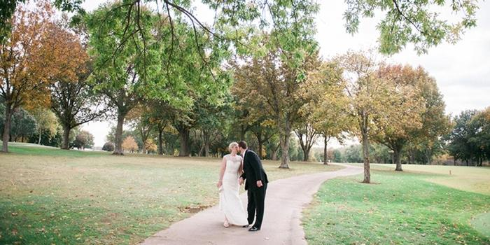 St. Andrews Golf Club wedding venue picture 11 of 16 - Provided by: St. Andrews Golf Club