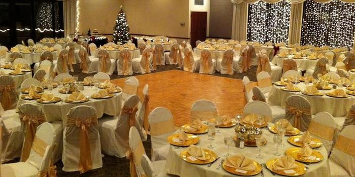 St. Andrews Golf Club wedding venue picture 7 of 16 - Provided by: St. Andrews Golf Club