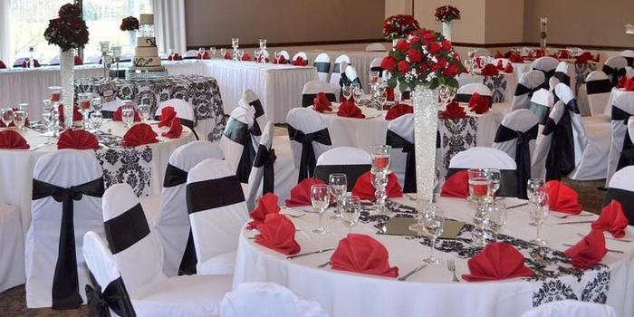 St. Andrews Golf Club wedding venue picture 2 of 16 - Provided by: St. Andrews Golf Club