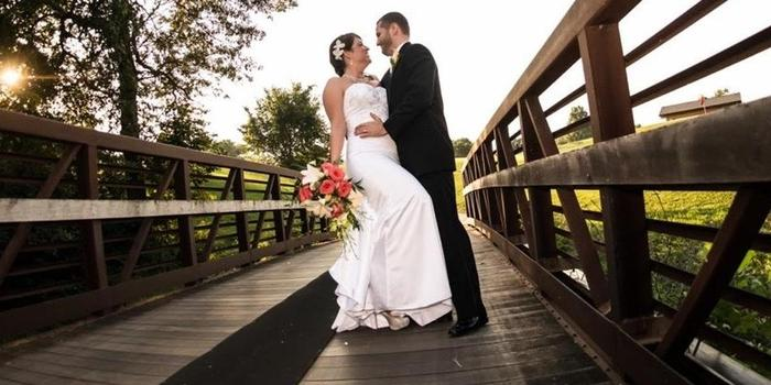 St. Andrews Golf Club wedding venue picture 1 of 16 - Provided by: St. Andrews Golf Club