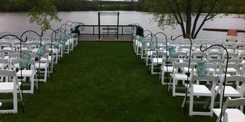 Camp Rotamer weddings in Janesville WI