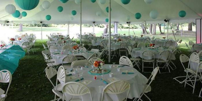 wedding reception venues janesville wi rotary botanical gardens Wedding Venues Janesville Wi wedding reception venues janesville wi camp rotamer weddings get prices for wedding venues in wi wedding venues janesville wi