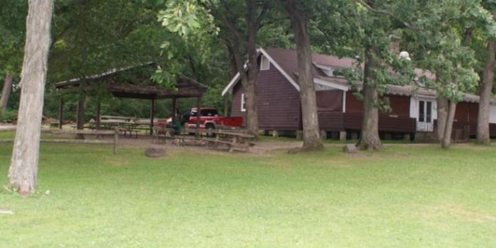 Wedding Reception Venues Janesville Wi Camp Rotamer Weddings Get Prices For In