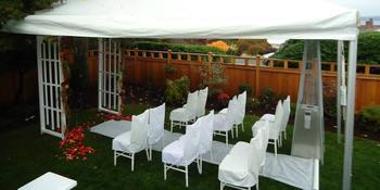 Shotgun Ceremonies weddings in Seattle WA