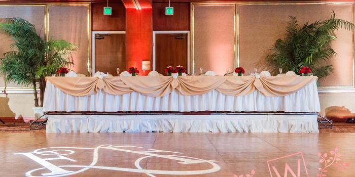 Venue Newport Beach Ca Hyatt Regency Huntington Resort And Spa
