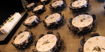 Dahl Arts Center weddings in Rapid City SD