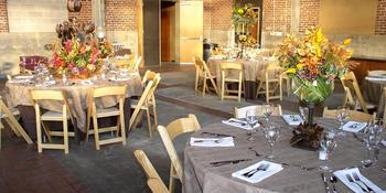 Powerhouse Community Arts Center weddings in Oxford MS