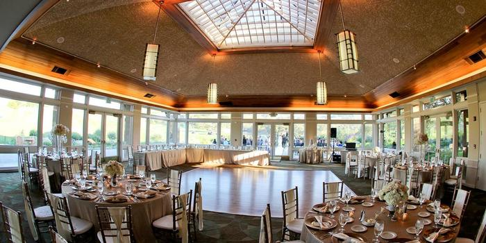 Cinnabar Hills Golf Club Event Venue Picture 2 Of Photo By Discovery Bay