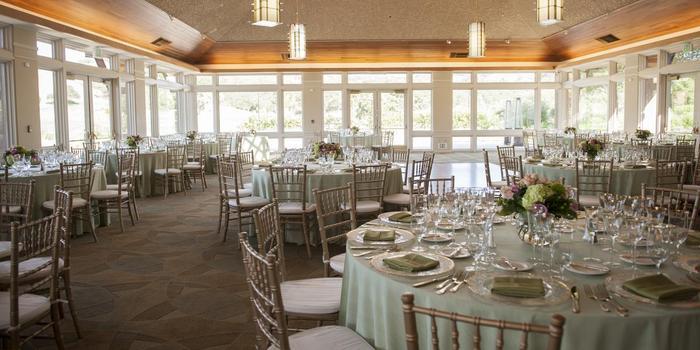 Cinnabar Hills Golf Club Wedding Venue Picture 11 Of 16 Photo By Deanna Graham
