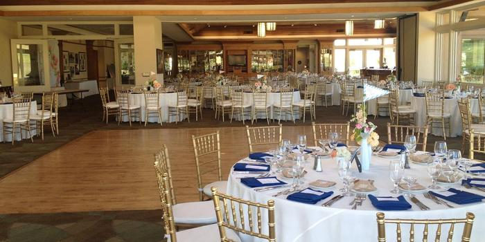 Cinnabar Hills Golf Club Wedding Venue Picture 15 Of 16 Provided By