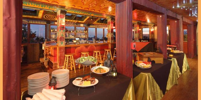 House of Blues Sunset Strip wedding venue picture 11 of 16 - Provided by: House of Blues
