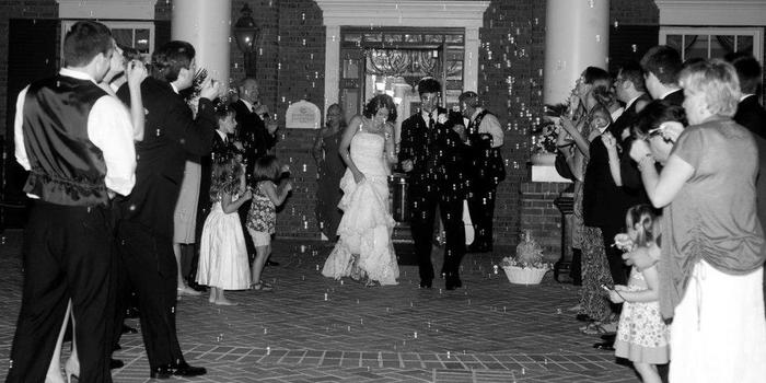 RiverTowne Country Club wedding venue picture 7 of 13 - Provided by: RiverTowne Country Club
