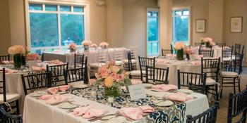 Snee Farm Country Club weddings in Mount Pleasant SC