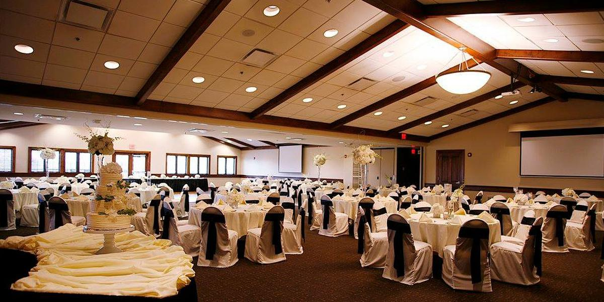 Compare Prices For Top 46 Wedding Venues In Omaha Nebraska