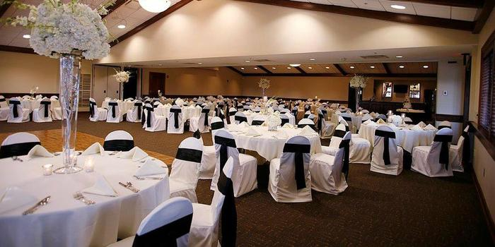 Wedding reception venues omaha ne the players club weddings get prices for wedding venues in ne junglespirit Gallery