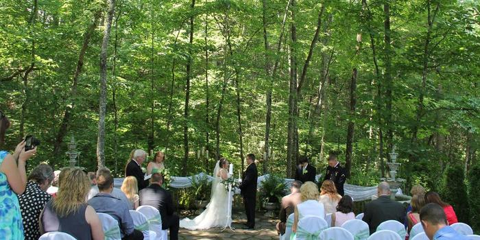 78 Tennessee Outdoor Wedding Venues Barn Wedding